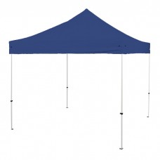 3m x 3m Heavy Duty Steel Gazebo