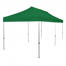 3m x 6m Heavy Duty Steel Gazebo